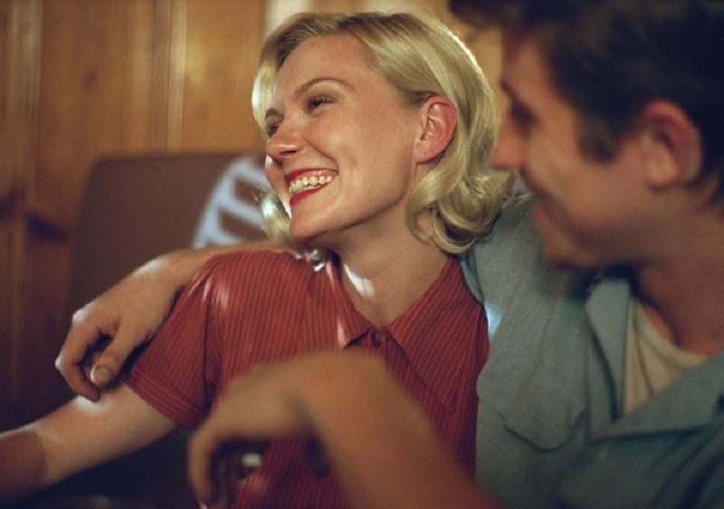"""""""On the Road"""" film su Jack Kerouac di Walter Salles"""