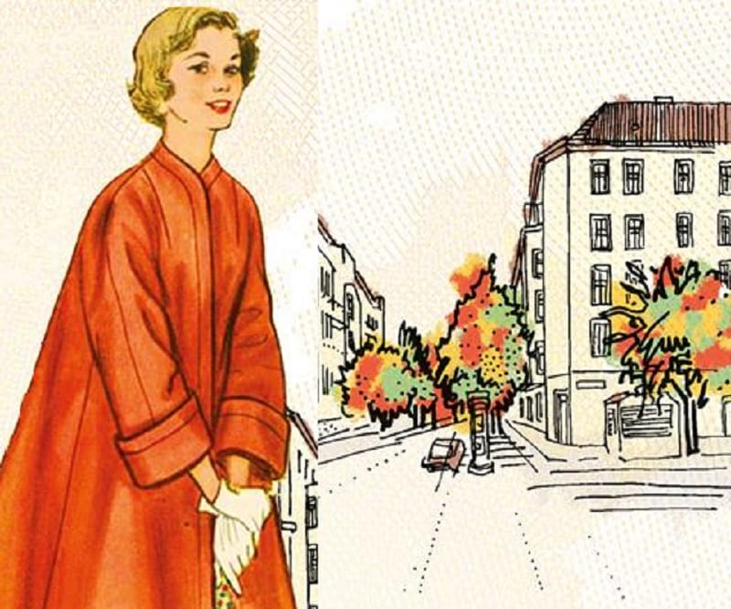 """Giorni felici"" di Brigitte Riebe"