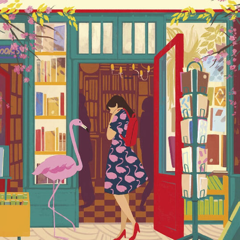 """Le piccole libertà"" di Lorenza Gentile"