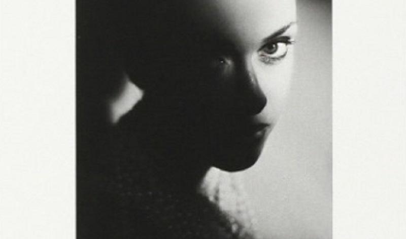 """""""Una donna spezzata"""" di Simone de Beauvoir"""
