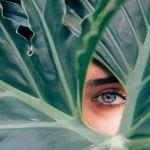 Occhi negli occhi di Esmeralda Sanchez poesia