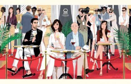"""""""Rifkin's Festival"""" di Woody Allen. Le citazioni"""